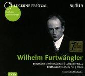 Lucerne Festival,Vol.12-Furtw.Archi