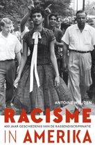 Racisme in Amerika