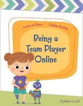 Being a Team Player Online