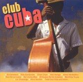 Club Cuba