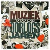 Muziek Uit De  Oorlogsjaren -
