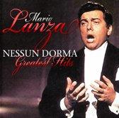 Nessun Dorma - Greatest Hits