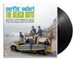 Surfin' Safari +.. -Hq-