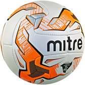 Mitre Delta V12s Voetbal