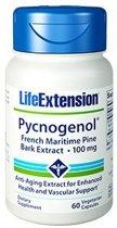 Life Extension Pycnogenol