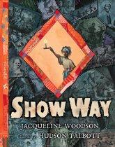 Show Way
