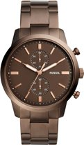 Fossil horloge FS5347 Townsman