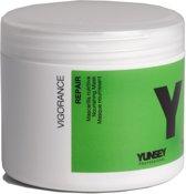 YUNSEY Vigorance Repair Nourishing Mask 500 mL