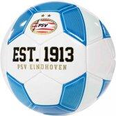 PSV voetbal Away 18-19 groot maat 5
