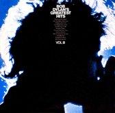 Bob Dylan's Greatest Hits, Vol. 3