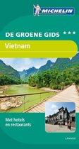 De Groene Reisgids - Vietnam