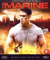 The Marine (blu-ray)