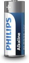 Philips LR3/B  Minicells Alkaline Batterij