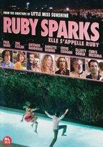 Dvd Ruby Sparks
