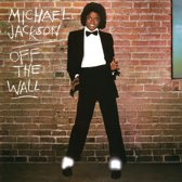 Off The Wall (Deluxe Edition) (CD+DVD)