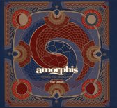 Amorphis - Under The Red Cloud Tour Edition