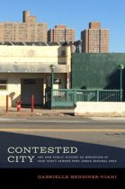 Contested City