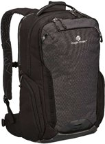 Eagle Creek Wayfinder Backpack 40 L Backpack (reis) / sportieve rugzak Unisex - zwart - 40 L