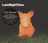 Late Night Tales - Arctic Monkeys