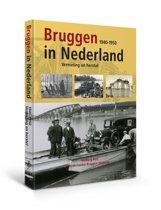 Bruggen in Nederland (1940-1950)
