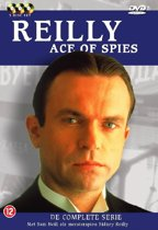 Reilly Ace of Spies