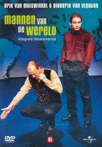 Muiswinkel & van Vleuten - Mannen Van De Wereld