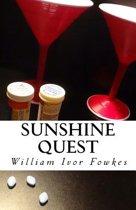Sunshine Quest