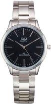 Heren horloge van het merk Q&Q -C212J202Y