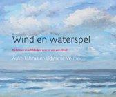 Wind en Waterspel