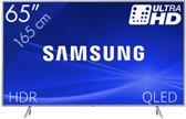 Samsung QE65Q65RAL - 4K QLED TV