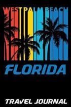West Palm Beach Florida Travel Journal