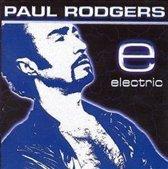 E Electric