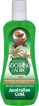 Australian Gold Soothing Aloe - 237 ml - Aftersun