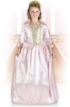 Kinderkostuum Prinses Rosaline - 7-9 Jaar