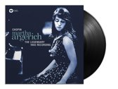 Chopin: The Legendary 1965 Recording (LP)