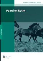Paard en Recht