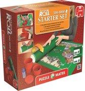 Afbeelding van Jumbo Puzzelrol & Startset tot 1000 stukjes speelgoed