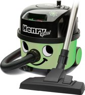 Numatic Henry Plus Eco Hrp205 - Stofzuiger - Appel