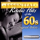 Essential Radio Hits Of The 60S Vol