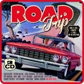 Road Trip / Rock N Roll Country & S