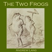 Two Frogs, The