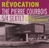 Revocation (Live At The Bimhuis) 5/4 Sextet