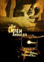 Chien Andalou