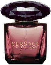 Versace Crystal Noir - 30 ml - Eau de toilette
