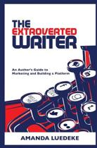 The Extroverted Writer