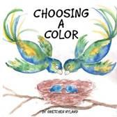 Choosing a Color