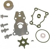 Yamaha waterpump service kit T25pk 38837, F30 pk 38837, F40 pk 00-05 (REC66T-W0078-00)