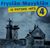 Fryslan-Muzyklan (4)