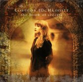 Book Of Secrets -Reissue-