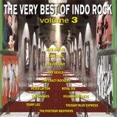 Very Best of Indo Rock, Vol. 3